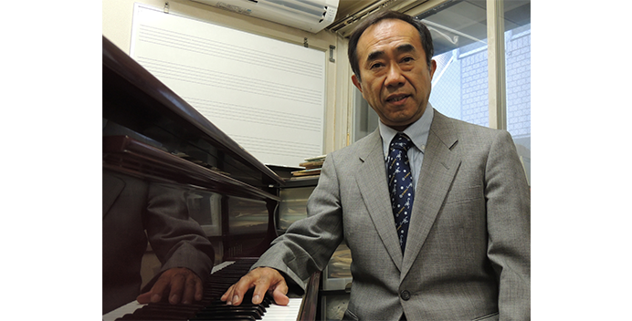 teacher_main_piano_学長