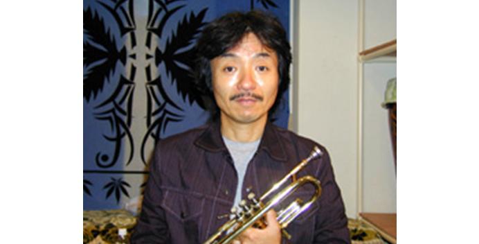 teacher_main_trumpet_伊勢秀一郎
