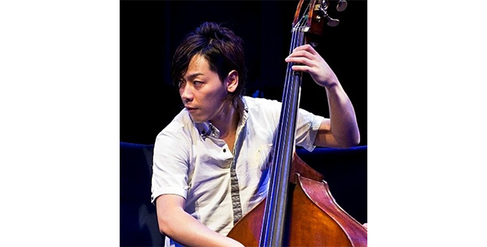 teacher_main_w-bass_楠井五月