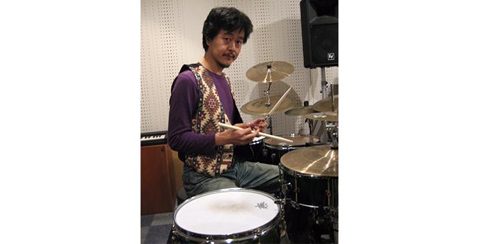 teacher_main_drum_嶋村一徳