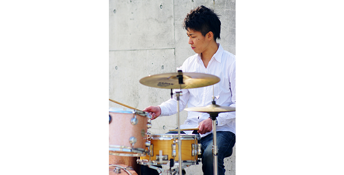teacher_main_drum_長谷川ガク