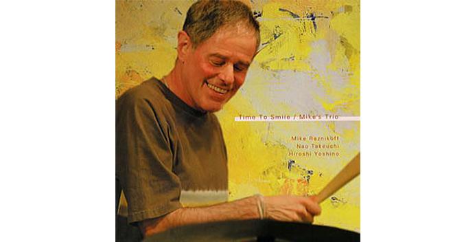 teacher_main_drum_マイクレズニコフ
