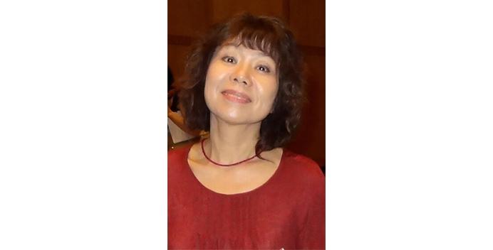 teacher_main_vocal_塚越富江
