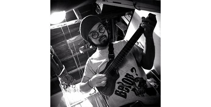 teacher_main_guitar_赤須翔